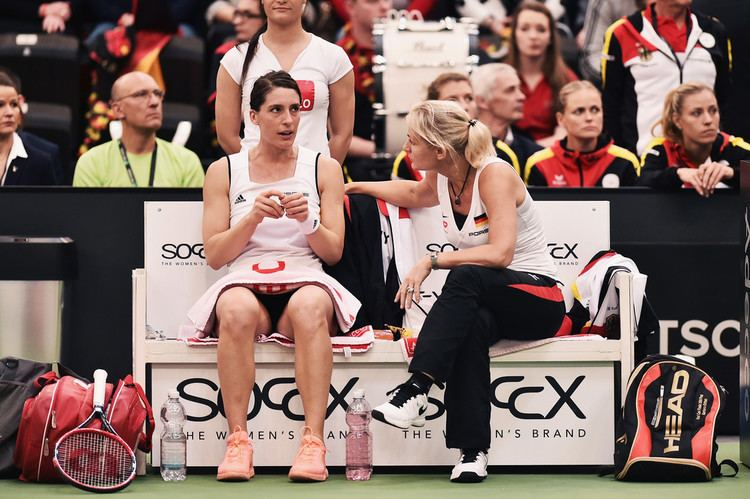 2016 Fed Cup www1pictureszimbiocomgiGermanyvSwitzerland