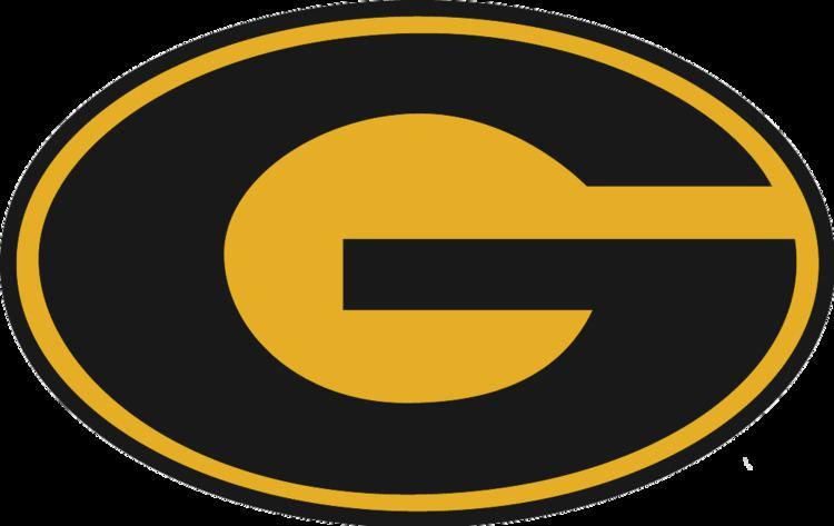 2016 Grambling State Tigers football team