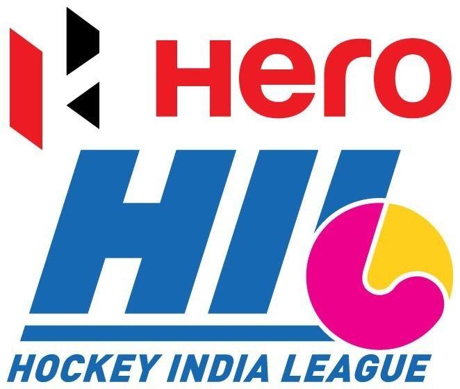 2016 Hockey India League httpsstaticsportskeedacomwpcontentuploads