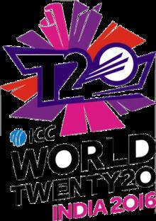 2016 ICC World Twenty20 httpsuploadwikimediaorgwikipediaenthumbb
