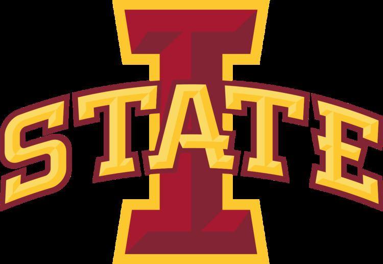2016 Iowa State Cyclones football team