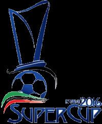 2016 Kuwait Super Cup httpsuploadwikimediaorgwikipediaenthumbf