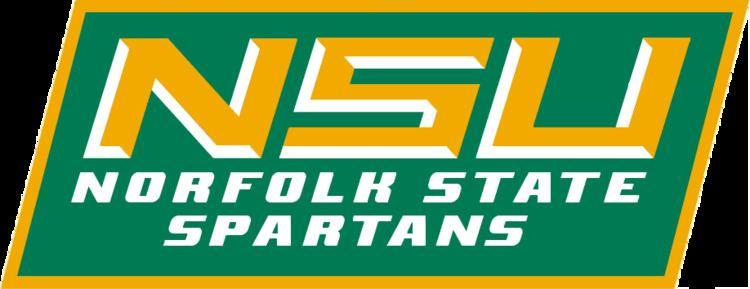 2016 Norfolk State Spartans football team
