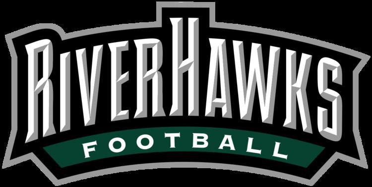 2016 Northeastern State RiverHawks football team