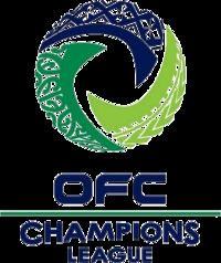2016 OFC Champions League httpsuploadwikimediaorgwikipediadethumb4
