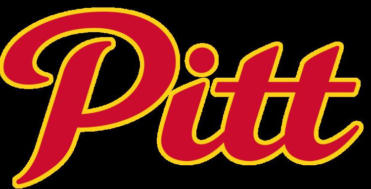 2016 Pittsburg State Gorillas football team