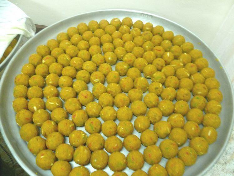 2016 Punjab sweet poisoning
