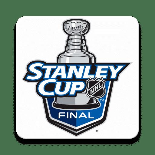 2016 Stanley Cup Finals Stanley Cup Finals Game 1 Legends Sports Bar