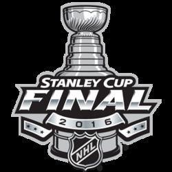 2016 Stanley Cup Finals httpsuploadwikimediaorgwikipediaenthumb9