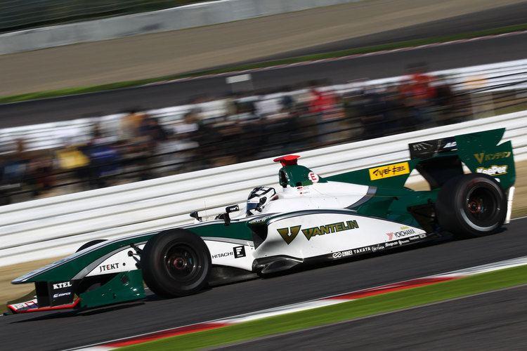 2016 Super Formula Championship s31postimgorg3njupnnlnSuperFormula2016Andre