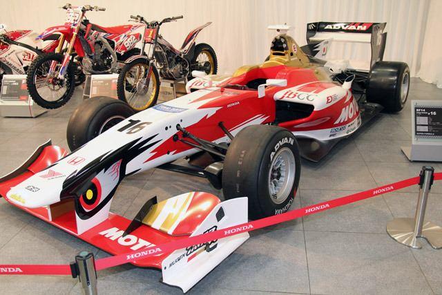 2016 Super Formula Championship SuperFormula Racing in Japan SuperFormula and SUperGT news
