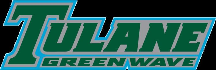 2016 Tulane Green Wave football team