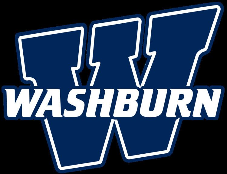 2016 Washburn Ichabods football team