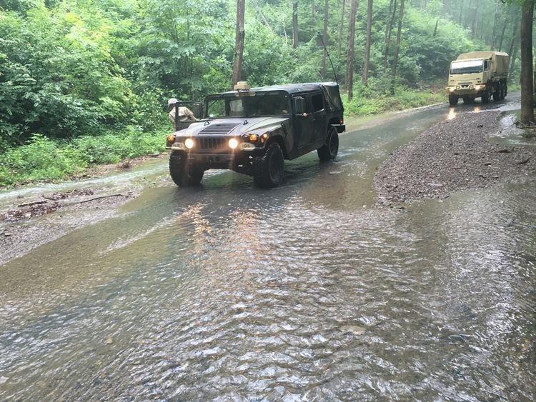 2016 West Virginia flood 2016 West Virginia flood Wikipedia