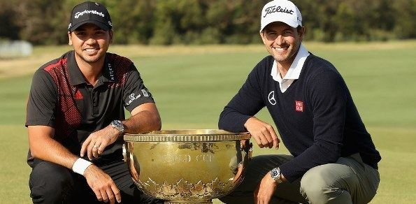 2016 World Cup of Golf 2016 World Cup of Golf Tickets Now Available Australian Senior