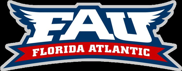 2016–17 Florida Atlantic Owls women's basketball team
