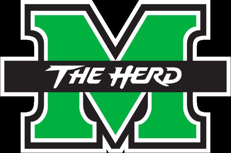 2016–17 Marshall Thundering Herd men's basketball team