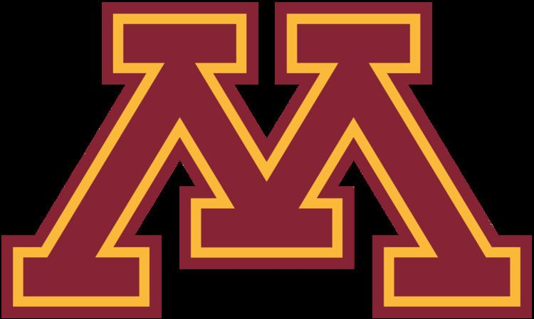 2016–17 Minnesota Golden Gophers men's basketball team