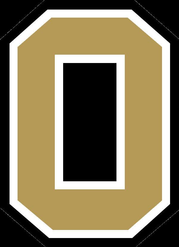 2016–17 Oakland Golden Grizzlies men's basketball team