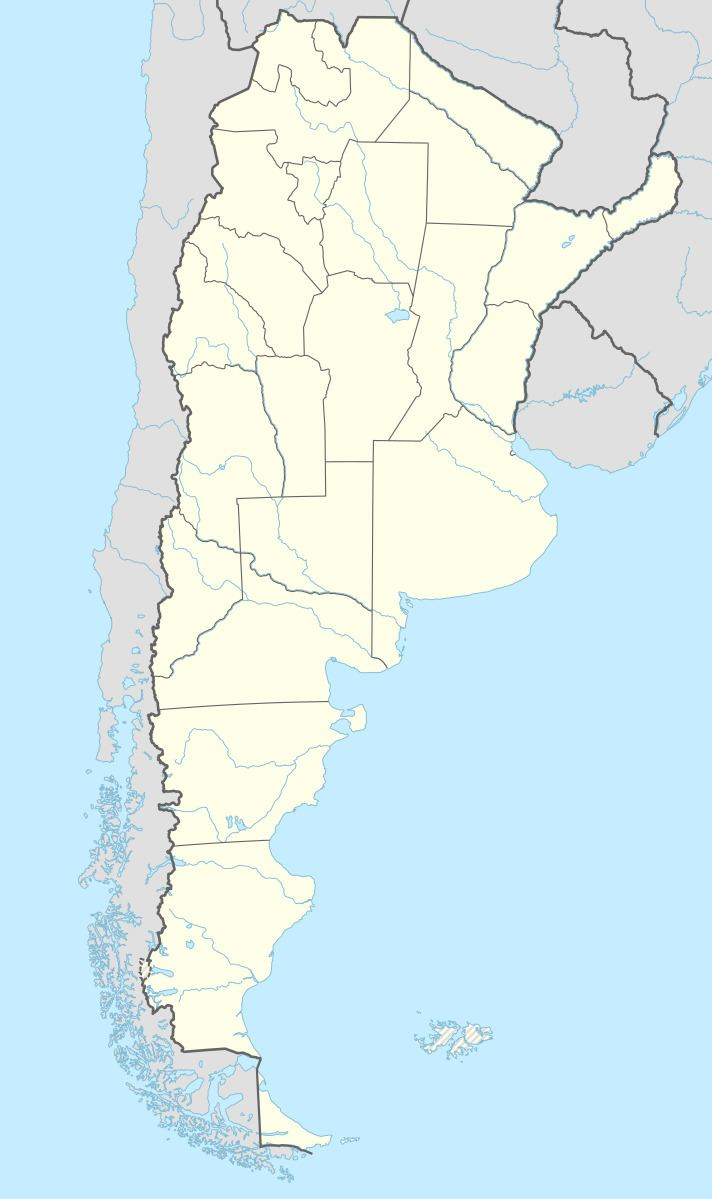 2016–17 Torneo Federal A