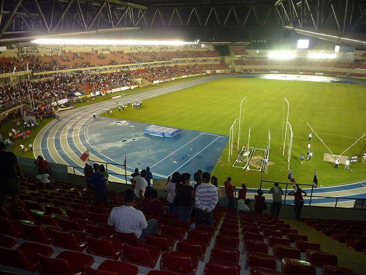 2017 Copa Centroamericana