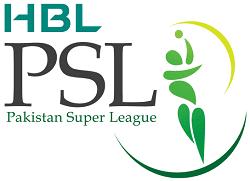 2017 Pakistan Super League PSL Schedule 2017 Pakistan Super League 2017 Fixtures