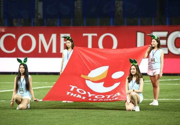 2017 Thai League T1 imagesperformgroupcomdilibraryGoalThailand7