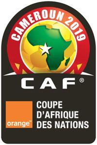 2019 Africa Cup of Nations httpsathletorgjddpublicdocumentsathletfoo