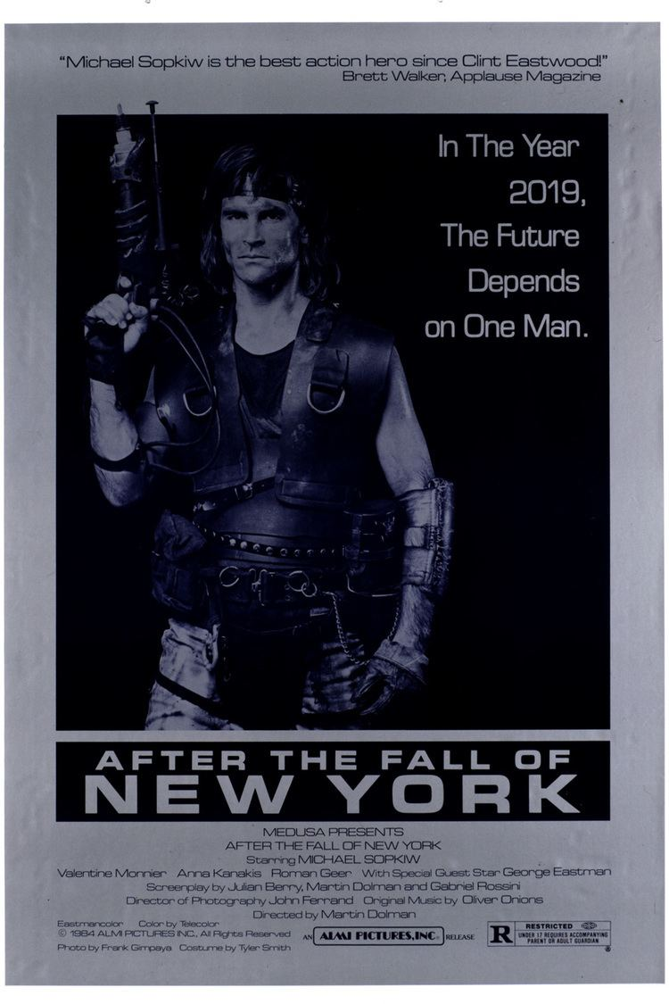 2019, After the Fall of New York wwwgstaticcomtvthumbmovieposters46576p46576