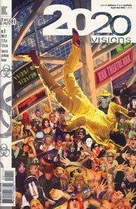 2020 Visions httpsuploadwikimediaorgwikipediaen555202