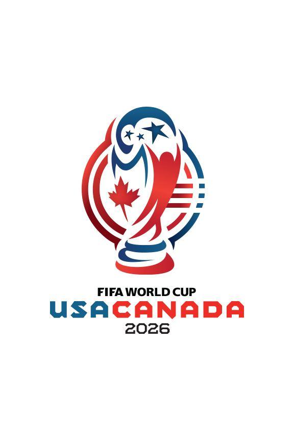 2026 FIFA World Cup 2026 Fifa World Cup Bids fifa world cup fifa world cup