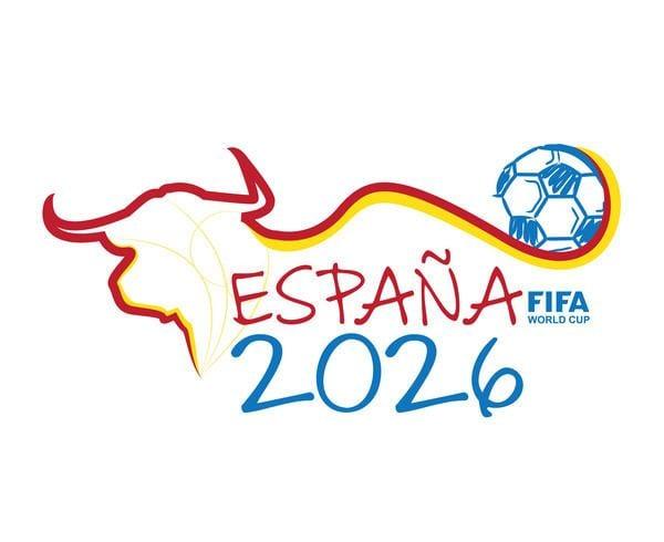 2026 FIFA World Cup 2026 FIFA World Cup
