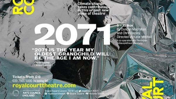 2071 (play) wwwclimatechangenewscomfiles2014112071600x3