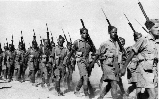 20th Battalion (New Zealand)