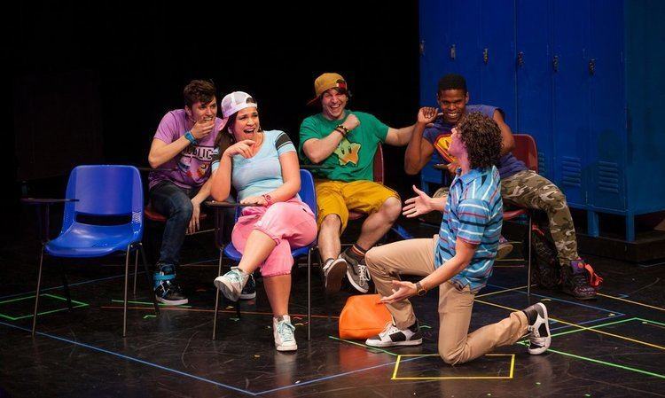 21 Chump Street A Mix of Fact and Imagination 39As Seen on Radio39 The New York Times