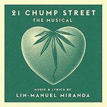 21 Chump Street httpsuploadwikimediaorgwikipediaenthumb5