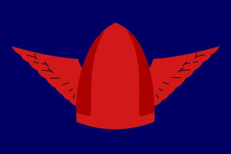 214th Infantry Brigade (United Kingdom)