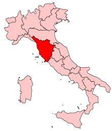216th Coastal Division (Italy)