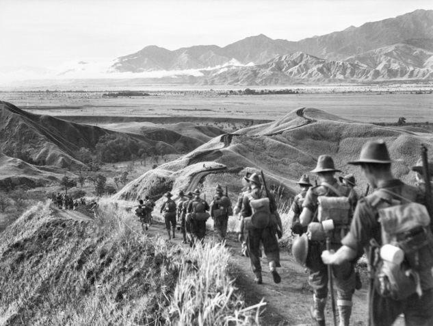 21st Brigade (Australia)