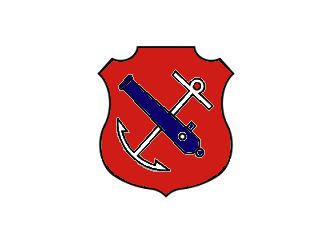 21st Regiment Massachusetts Volunteer Infantry