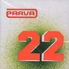 22 (album) httpsuploadwikimediaorgwikipediaenthumb2