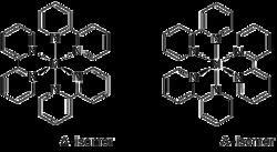 2,2'-Bipyridine httpsuploadwikimediaorgwikipediacommonsthu