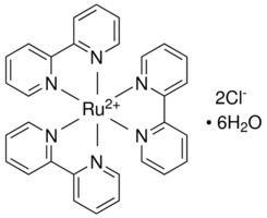 2,2'-Bipyridine Tris22bipyridinedichlororutheniumII hexahydrate technical