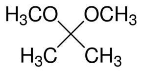 2,2-Dimethoxypropane wwwsigmaaldrichcomcontentdamsigmaaldrichstr