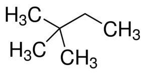 2,2-Dimethylbutane 22Dimethylbutane 990 GC SigmaAldrich