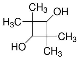 2,2,4,4-Tetramethyl-1,3-cyclobutanediol wwwsigmaaldrichcomcontentdamsigmaaldrichstr