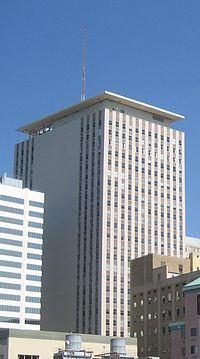 225 Baronne Street httpsuploadwikimediaorgwikipediacommonsthu