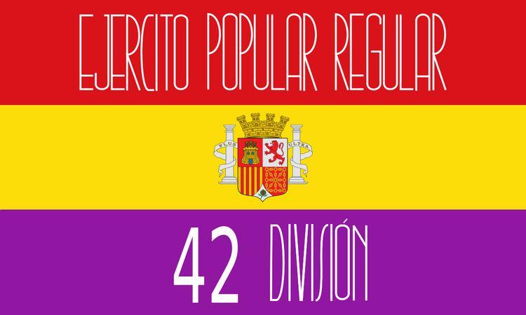 227th Mixed Brigade (Spain)