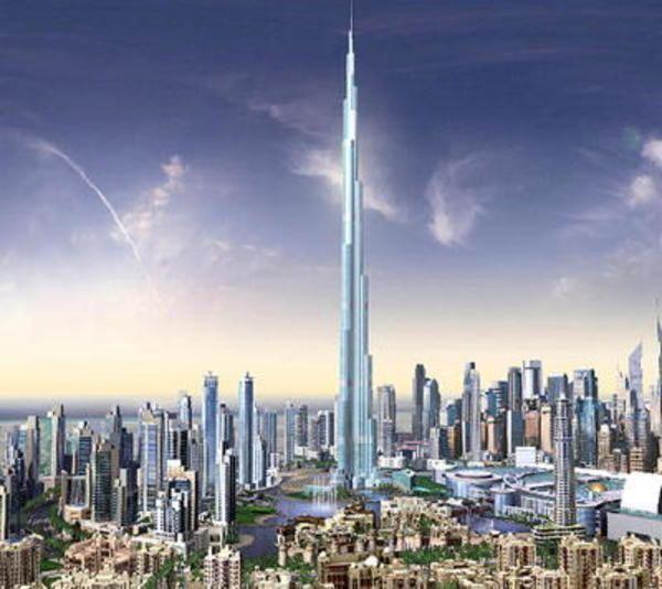 22nd century 22nd Century Arabia World Affairs Journal