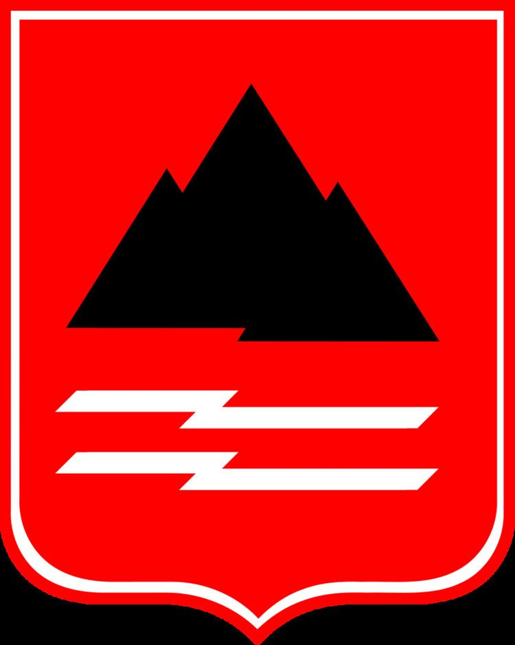 22nd Division (South Vietnam)